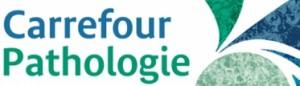 carrefour_pathologie2015